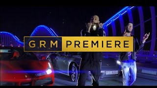 Fredo Ft. Asco   Playin' For Keeps [Music Video] | GRM Daily