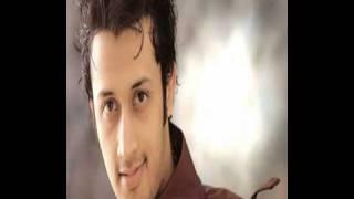 Le Ja Tu Mujhe Full Song HD - Atif Aslam New Song 2011