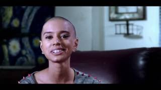 Beautiful women headshave clipper most popular videos headshave with clippers in ad solutioingenieria Images