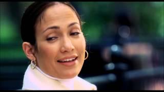 Maid in Manhattan (2002) Video