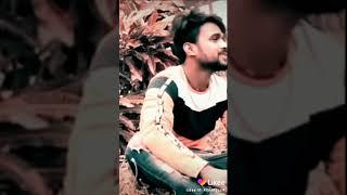 Bhojpuri sad song barbad kar di Holi