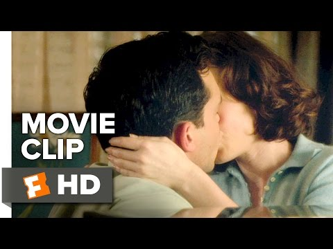 Rules Don't Apply (Clip 'Piano Kiss')