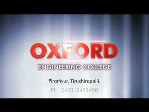 Uploaded by deeps8888 on May 31, 2010   Sureya College of Engineering, Tiruchirappalli