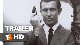 Becoming Bond (2017) Video