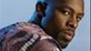 Joe ft. Nas - Get To Know Me