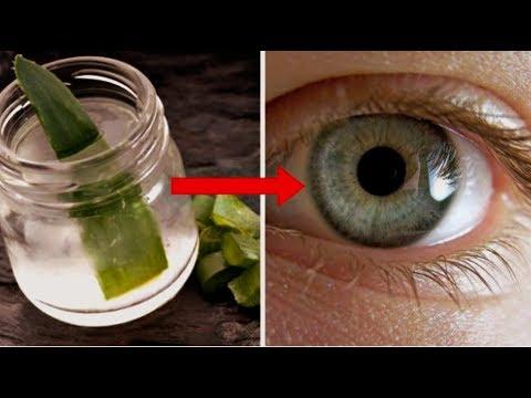 Коррекция зрения при помощи лазерной хирургии