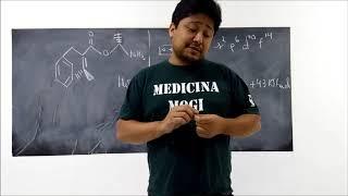 Coordenador do cursinho comunitário da Unifesp Guarulhos, Hatiro Narazaki, fala sobre o que estudar