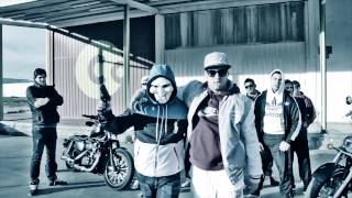 Te Va A Ir Mal (Official Video) - Javy Flow *V.O.B* 2013