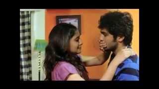 Love Failure Telugu Full Movie