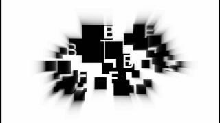 Benny Benassi - Spaceship ft. Kelis, apl.de.ap & Jean Baptiste [LYRICS]