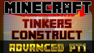 tinkers construct smeltery - Free video search site