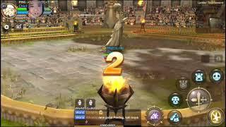 dragon nest tinkerer skills videos