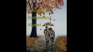 تحميل اغاني بشرى & احلى كلام & محمد MP3
