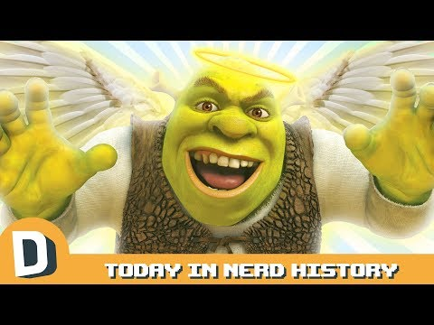 why-shrek-is-actually-the-most-important-franchise-ever