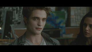 Edward Cullen   1080p Scene Pack