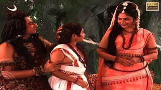 Episode 43 | Om Namah Shivay