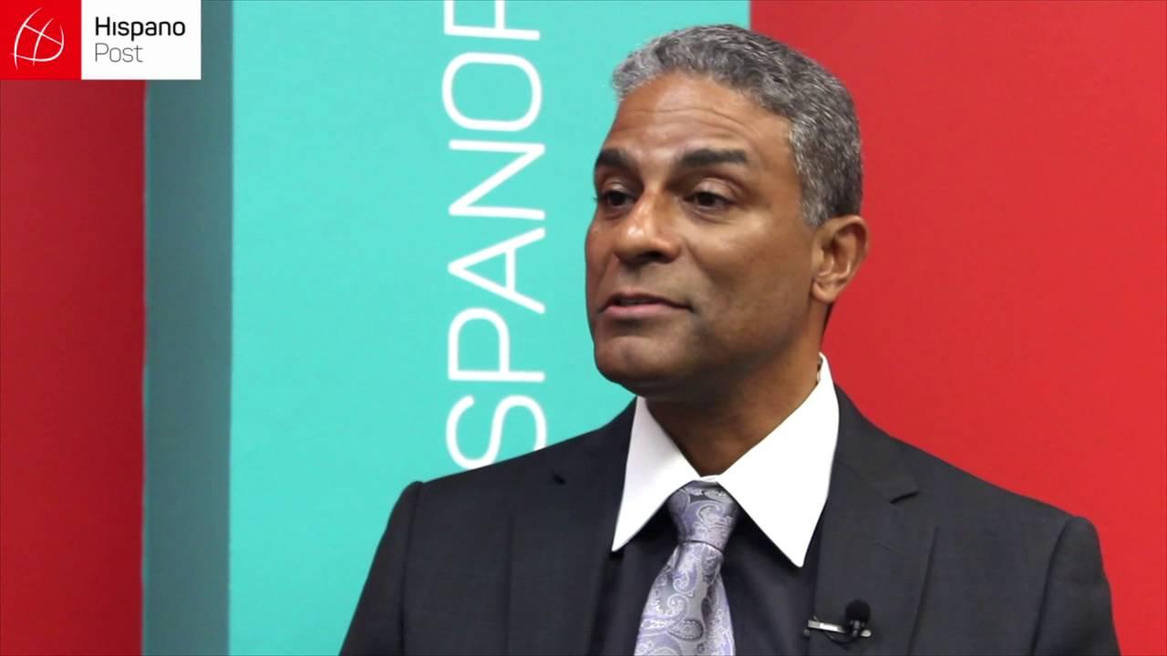 Óscar Elías Biscet: La oposicón cubana no puede apostar al monopartidismo