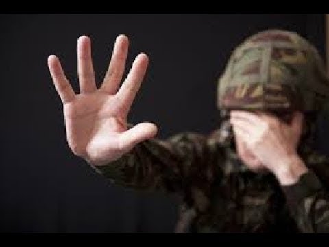 Legal Analysis: Is PTSD a defense to a Crime?