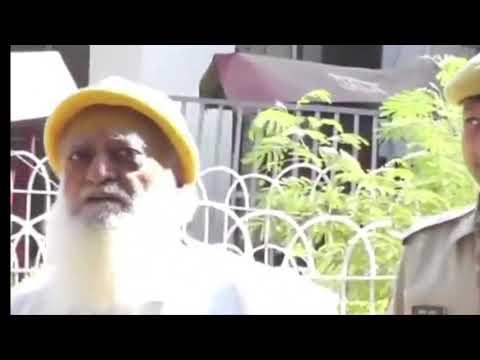 Asaram bapu's video leak By Amit