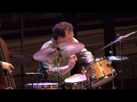 play video:Jungle Boldie Live at the Bimhuis