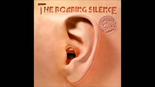 """Manfred Mann's Earth Band - """"Blinded By The Light"""" (The Roaring Silence) HQ"""