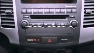 preview picture of video '2008 MITSUBISHI OUTLANDER Goshen NY'