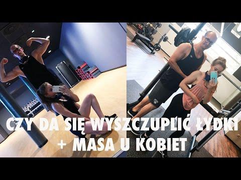 Kręgosłupa i mięśni unerwienie