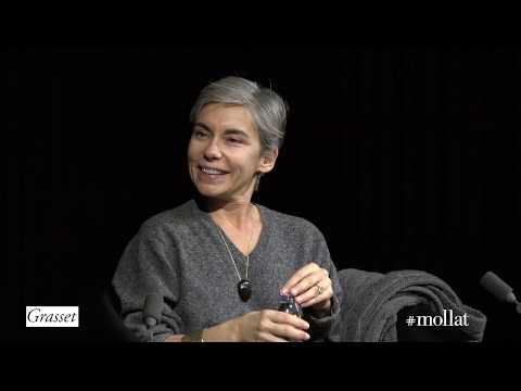 Vidéo de Elisabeth Quin