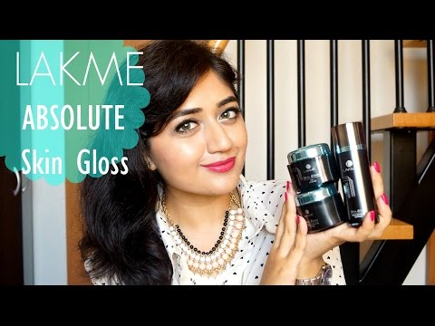 Absolute Mattreal Skin Natural Mousse by lakme #6