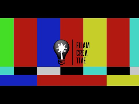Filipinx Short Film Week 7/5 to 7/11, presented by Filam Creative on MYX