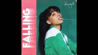 Kennedy Rd Falling