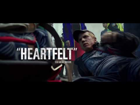 Patriots Day (TV Spot 'Hero Review Countdown')