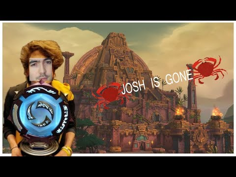 Best of JoshPriest Vol 1 - смотреть онлайн на Hah Life