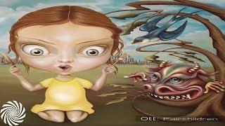 Ott - Fairchildren [Full Album]