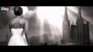 This Love   Thảo Trang   (Official MV)