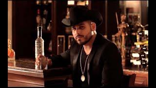 Espinoza Paz - Tomando Ando ( video oficial )
