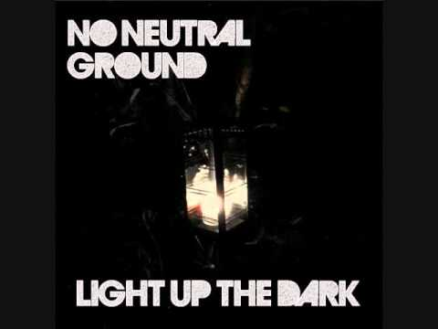 No Neutral Ground - Rusting Machines (Demo)