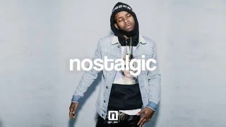 Tory Lanez - One Day (Prod. Play Picasso x Sergio R)