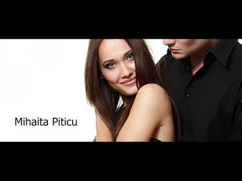 Mihaita Piticu - Femeie prefacuta Video