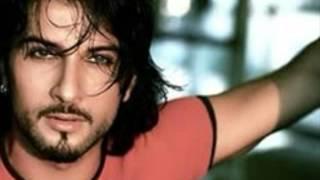 10 самых красивых актеров Турции