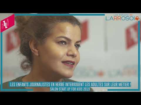 Rencontre femme ukraine gratuit