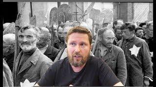 Один украинец в Германии Рl, Deutsche, Еng, French subtitles