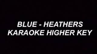 freeze your brain karaoke higher key - TH-Clip