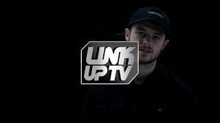 S Kay - Straight Up [Music Video] | Link Up TV
