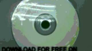 estelle - American Boy (No Rap Version) - NRJ Hits 2009