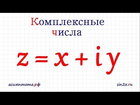 Игорь гончаров бинарный опцион