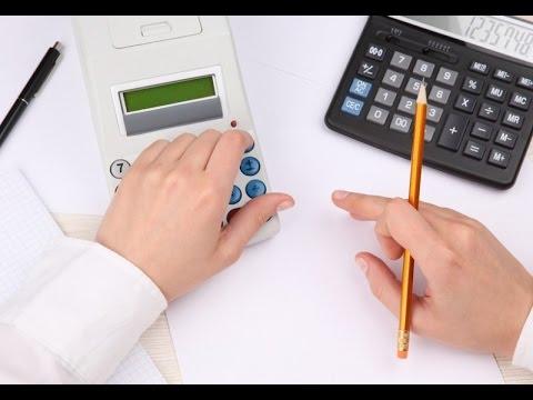 Формирование доходной части  по налогу на прибыль. БУХЧАС ОНЛАЙН РФ