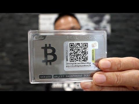 Bitcoin bilionaire apk mod
