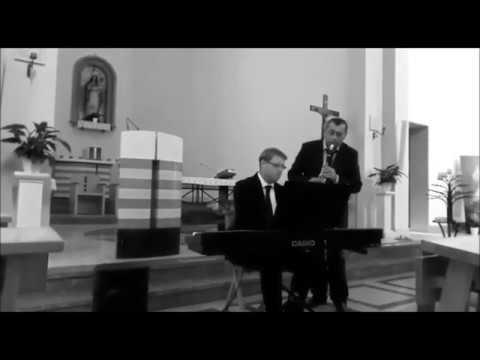 Marco the Pianist Pianista jazz classica pop Padova musiqua.it