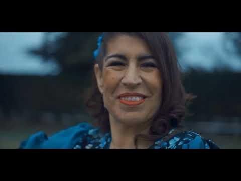 video El ritmo de Chile programa 3